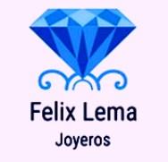Felix Lema Joyeros
